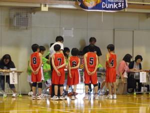 20120430vs_nakamaru_001
